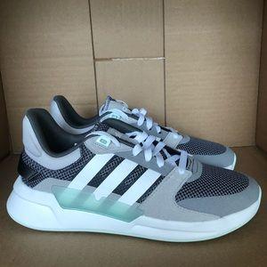 Adidas Run 90S Sneakers